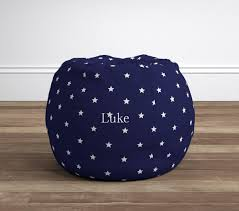 Navy Star Glow-in-the-Dark Anywhere Beanbag™ | Pottery Barn ... Coral Microsuede Bean Bag Plastic Background Png Download 572974 Free Blue Bean Bag Chair Jessicasmithco Immy Fur Kids Fniture Mocka Nz Bear Radclinique Big Joe Duo Chair Blackred Engine Loungie Comfy Fuchsia Arm Nylon Foam Lounger Office Bags Funflash Joey Black 285 X 245 265 Chairs For 2 Simple Home Decor Ideas Drafting Table Diamonddayinfo Milano Multiple Colors 32 28