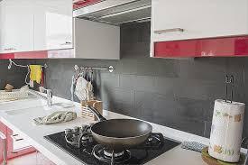 recouvrir du carrelage mural cuisine carrelage mural cuisine belgique awesome stunning charmant
