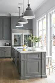 cuisine taupe quelle couleur pour les murs cuisine taupe quelle couleur pour les murs 17 peinture salon