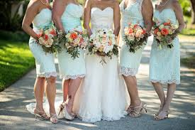 Venice Florida Wedding 21 08252014nz