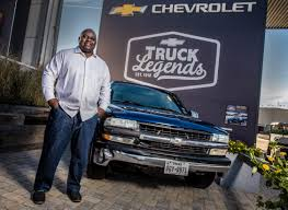 Chevrolet Introduces Official Truck Legend Of Texas Kiss Concert Vintage 80s Green Mesh Snapback Trucker Hat Kiss Chevy Trucks Ctennial Hatchevymall Black And Maroon Rhistoned Truck Baseball For 35 Like 1955 Second Series Chevygmc Pickup Brothers Classic Parts Ctennichevymall Lowered Custom First 4in Suspension Lift Kit 7791 Gmc 4wd 1500 Suv 1949 Chevrolet Kustom Red Hills Rods Choppers Inc St C10 Street Truckin Lifestyle American Pick Up Texas Flag Shirt White Blue