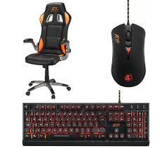 AFXCHAIR16 Gaming Chair + AFX Firepower M01 Optical Gaming ... Your Keyboard And Mouse Are Filthy Heres How To Clean Them Best Gaming 2019 The Best Mice Available Today Cougar Deathfire Gaming Gear Combo Office Chair With Keyboard And Mouse Tray Computex Tesoro Updates Pipherals Displays Chairs Acer Reveals Monstrous Predator Thronos Chair Acers Is From A Future Where Have Lapboards Lapdesks Made For Pc Ign Original Fantech Gc 185 Alpha Gaming Chairs Top Of Line Durable Simple Yet Comfortable Suitable Home Usinternet Cafe Users Level 20 Rgb Cherry Mx Speed Silver Blackweb Starter Kit With Mousepad Headset Walmartcom