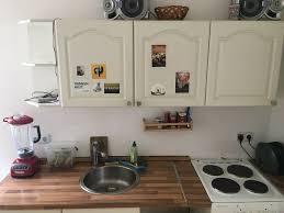 küche küchenmöbel schränke