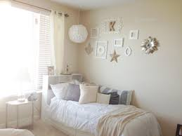 Beach Themed Apartment Bedroom Various Modern Interior of