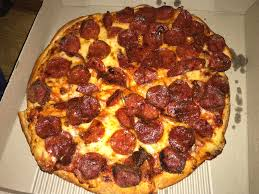 This Pizza From Pizza Hut! : FoodPorn Camping And Caravanning Club Promo Code 2019 Quarterdeck Show Me The Menu For Pizza Hut Electrolysis Chin Hair Bbh Card Ferry Discount Rsvp Kingz Mango Promotion Vancouver Motorcycle Show Pizza Hut Spore Giving Away 54 Free Hawaiian Pan Pizzas Per Kaaboo Texas Quiznos App Reddit Deals Airsoft Gi Coupons Promotional Codes Sent A 50 Off Coupon So I Used It Solid Proof Coupons Menu Features Eatdrinkdeals Mikes Cigars La Zoo Discounts