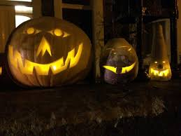 British Police Lanterns Page 4 by Your Pictures Of The Traditional Halloween Neep Lantern Bbc News