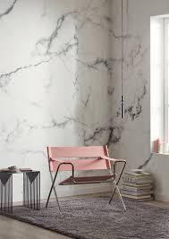 schöner wohnen fototapete marmor 470924 tapeten wohnzimmer