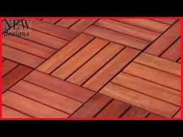 Rosco Adagio Dance Floor by Rubber Flooring Dance