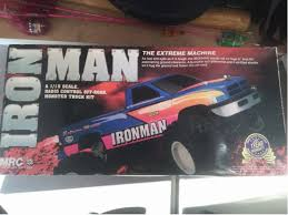 99999: Misc. From RcRacer Showroom, MRC Iron Man - Tamiya RC & Radio ... Free Shipping Hot Wheels Monster Jam Avenger Iron Man 124 Babies Trucks At Derby Pride Park Stock Photo 36938968 Alamy Marvel 3 Pack Captain America Ironman 23 Heroes 2017 Case G 1 Hlights Tampa 2014 Hud Gta5modscom And Valentines Day Macaroni Kid Lives Again The Tico Times Costa Rica News Travel Youtube Truck Unique Strange Rides Cars Motorcycles Melbourne Photos Images Getty Richtpts Photography