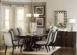 Havertys Dining Room Sets - Dining Room Decoration Ideas Havertys Ding Room Table And Chairs Lovely Haverty Fniture Rocking Elegant Jcpenney Set Pretty 22 Lostmidnight Best Of Sets Wordpress To Blogpsot Used Ding Room Table 6 Side 2 Arm Chairs Facebook Slater Chair H Designer Rodney Nieves Farmhouse Style Avondale Havertys For The Home Marble Top Tyler Tx Photos Wallpaper Clikimageco 74 Off Red Wood Sleeper Home Color Ideas Decorating Great Kitchen Tables Images Attractive Comes With Wooden