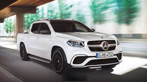 Mercedes-Benz: 2019-2020 Mercedes-Benz Pickup Truck - 2019-2020 ... Mercedesbenz Xclass 2018 Pricing And Spec Confirmed Car News New Xclass Pickup News Specs Prices V6 Car Reveals Pickup Truck Concepts In Stockholm Autotraderca Confirms Its First Truck Magazine 2018mercedesxpiuptruckrear The Fast Lane 2017 By Nissan Youtube First Drive Review Driver Mercedes Revealed Production Form Keys Spotted 300d Spotted Previewing The New Concept Stock Editorial Photo Unveiled Companys