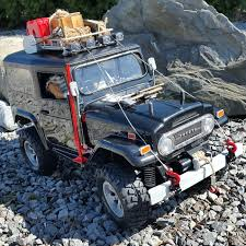Tamiya Toyota Land Cruiser Rc Off Road | Rc Truck | Pinterest | Land ... The Trucks Wolf Creek Radio Control Scale Park Rc Toysrus Toyota Hilux Highlift Electric 4x4 Truck Kit By Tamiya Rc Leyland July 2015 Wedico Scaleart Carson Lkw 110 Mountain Rider Build 117 Best Fun Images On Pinterest 4x4 Cars And Appliances Cars Nz Auckland King Hauler Tundra Pickup Iggkingrcmudandmonsttruckseries27 Big Squid Of The Week 152012 Cc01 Truck Stop