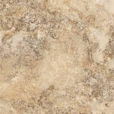 product catalog duraceramic congoleum com