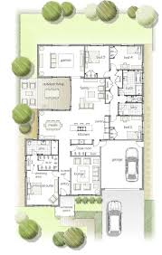 Get A Home Plan Sekisui House Nsw House Designs House Plans