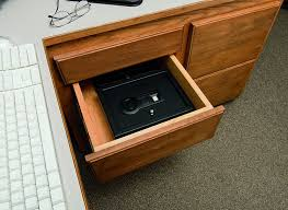 Genial Fingerprint Gun Safe Nightstand Nightstand Gun Bedside Gun ... Gun Safety Innovations Motvaulttactalderbedgunsafevehiclejpg 42722848 Snapsafe Under Bed Large Safe 704814 Cabinets Racks At Safe Cstruction Archives Tom Ziemer Closet Safes In Truck Console Steel Vault Outdoor Hunting Car Holster Back Seat Protection Rack Belt Firearm Storage In Trucks Firearms Gears Pinterest Guns Underseat Storagegun Ford F150 Forum Community Of Amazoncom Duha 70200 Humpstor Storage Unittool Boxgun The Ultimate Gunbox Youtube Truck Bed Gun Box Marycathinfo Driving The California Freeways With A Hand Onboard Attachments