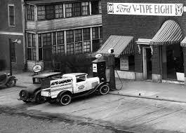 100 Little Sisters Truck Wash Photos Lens On History Photo Galleries Postbulletincom