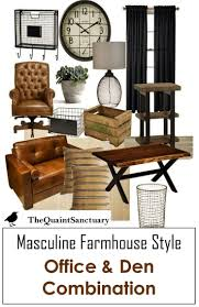 Boss Day Office Decorations by Best 20 Man Office Decor Ideas On Pinterest Men U0027s Office Decor