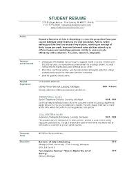 Work Objectives For Resumes Sample Of Resume What Is A Good Objective Line