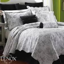 Woolrich Bedding Discontinued by Woolrich Bedding Collection Google Search Cozy Bedding