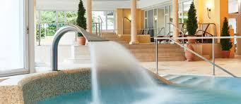 spa wellness bad pyrmont steigenberger hotel and spa bad