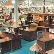 Www American Furniture Warehouse Save Big Money Furniture