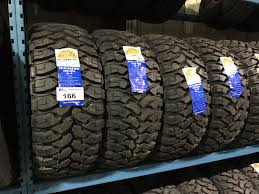 SET OF 4 MULTIRAC MUL TERRAIN M/T MUD & SNOW TRUCK TIRES - 33 X ... 2005 Ford F150 4x4 Fx4 Lifted 17 Wheels 33 Bfg Tires Dvd Mp3 For 1810 Moto Metal 962 Gloss Black With 33125018 Nitto Mud All Terrain Inch 2019 20 Top Upcoming Cars Tires W Lvl Kit Look Okay Tundratalknet Toyota Tundra 3312518 Work On Stock Truck Nissan Titan Forum Heres An F250 With A 2212 Gear Alloy Wheel Package In Lvadosierracom A 1500 Denali Awd Wheelstires Roasting Inch Terrains Youtube 2015 Stock 20s And Please Automotive Passenger Car Light Truck Uhp Has Anybody Installed Dia Tire Their Wheels Ram 20x12 Mo962 Wheels Mt Tires Tire And Wheel Zone