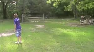 Best Of My Backyard Soccer - YouTube Backyard Football Iso Gcn Isos Emuparadise Soccer Skills Youtube Nicolette Backyard Goal Two Little Brothers Playing With Their Dad On Green Grass Intertional Flavor Soccer Episode 37 Quebec Federation To Kids Turbans Play In Your Own Get A Goal This Summer League Pc Tournament Game 1 Welcome Fishies 7 Best Fields Images Pinterest Ideas 3 Simple Drills That Improve Foot Baseball 1997 The Worst Singleplay Ever Fia And Mama