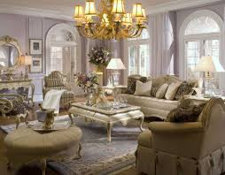 living room awesome luxury formal living room with