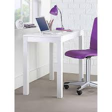 Mini Parsons Desk Knock Off by Mainstays Parsons Desk Cute Parsons Desk Looks Nice And Much