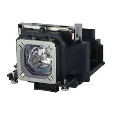 panasonic et slmp123 projector l generic with housing