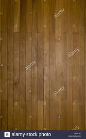 Parquet Floor Top View