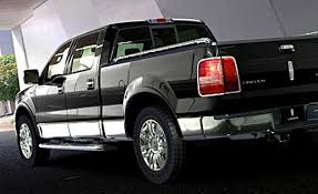 Truckdome.us » Used Dodge Ram 3500 For Sale Minneapolis Mn Cargurus Lethbridge Ford Lincoln Dealership Serving Ab Cars For Sale Used 2008 Mark Lt In 4x4 East Lodi Nj 07644 Lifted Truck For 38820 Trucks Suvs Mt Brydges Sales 200413 With Idle Problems News Carscom 2006 42436a 2015 Lincoln Mark Lt New Auto Youtube Doomed Blackwood 2002 Epautos Libertarian Car Talk 1979 Coinental V Classiccarscom Cc1002115 Lt Photos Informations Articles Bestcarmagcom New Welder Ranger 305g At Texas Center 20 Inspirational Photo And Wallpaper