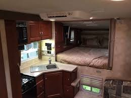 2012 Used Northwood Mfg ARCTIC FOX 811 Truck Camper In Texas TX 2007 Truck Camper Arctic Fox 811 Shortlong Box Slide 24900 Of The Day Defineyourroad Campers Accessrv Utah Access Rv Northwood Mfg Artic 860 Rvs For Sale Slideouts Are They Really Worth It Custom Accsories Good Sam Club Open Roads Forum Srw Picture Thread 2018 Host Mammoth City Colorado Boardman In Natural Habitat Youtube 990 2014 Out 37900 Camrose Top 10 Ebay