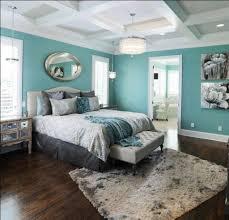 Designer Bedroom Colors Best 25 Ideas On Pinterest Paint Designs