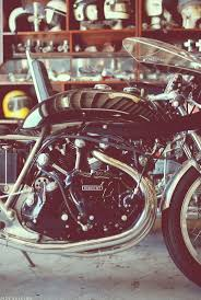 75 Best Egli Inspiration Images On Pinterest | British Motorcycles ... 100 Year Old Indian Whats In The Barn Youtube Bmw R65 Scrambler By Delux Motorcycles Bikebound Find Cars Vehicles Ebay Forgotten Junkyard Found Abandoned Rusty A Round Barn 87 Honda Goldwing Aspencade My Wing 1124 Best Vintage Wheels Images On Pinterest Motorcycles 1949 Peugeot Model 156 Classic Motorcycle 1940 Knucklehead Find Best 25 Finds Ideas Cars Barnfind Deuce Roadster Hot Rod Network Sold 1929 Monet Goyon 250cc Type At French Classic Vintage 8 Nglost Brough Rotting Are Up For Sale Wired