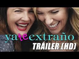 Siempre Te Voy A Querer Garden by Ya Te Extraño Miss You Already Trailer Subtitulado Hd Youtube