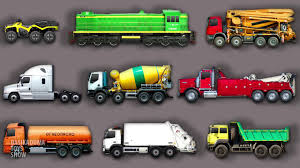 Street Vehicles Names For Kids. Cars And Trucks: Garbage Truck, Dump ... Cstruction Truck Names Satsavinenglish How To Learn English Street Vehicles Cars And Trucks For Kids Commercial Price Digests Learning And Sounds For Personalised Names Eddie Stobart Fridge Lorry 25cm Model Ast Express On Twitter Two Of The Four New Trucks We Have Recently Unbelievably Cool Car Nicknames You Never Thought Of A Different Style Names Chev Woodies By Campbell Mid State Traffic Recorder Instruction Manual Classifying Colors Children Street Vehicles American History First Pickup In America Cj Pony Parts