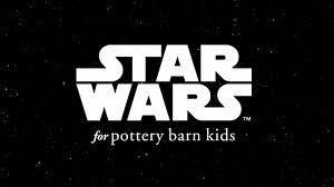 Behind The Design   Star Wars™ For Pottery Barn Kids - YouTube Pottery Barn Kids Star Wars Bedroom Kids Room Ideas Pinterest Best 25 Wars Ideas On Room Sincerest Form Of Flattery Guest Kalleen From At Second Street May The Force Be With You Barn Presents Their Baby Fniture Bedding Gifts Registry Boys Aytsaidcom Amazing Home Paint Colors Nwt Bb8 Sleeping Bag Never 120 Best Bedroom Images Boy Bedrooms And How To Create The Perfect Wonderful Pottery Star Warsmillennium Falcon Quilted