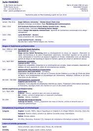 Visual Merchandiser Cv Resume Format For Visual Merchandiser Sample ... 96 Fashion Mchandiser Resume 14 Merchandising Visual Merchandising Rumes Suzenrabionetassociatscom Visual Format This Resume Was Written By A Summary Sample Portfolio For Fresh Inside Samples Templates Visualcv Velvet Jobs Fashion Mchandiser Cv Format For Sample Download Unique 13 Examples Database Retail Sales Associate Elegant 24 Best Professional