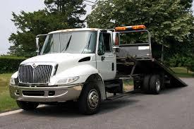 100 Tow Truck Richmond Va In Springs VA Superior Ing Richard Automotive