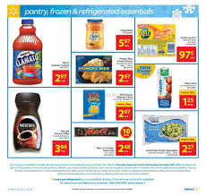 Walmart Coupons Canada - Bridal Shower Gift Ideas For The Bride Get Student Discount Myfreedom Smokes Promotion Code Engine 2 Diet Promo Youth Football Online Coupon Digital Tutors Codes Draftkings 2019 Walmart Coupon Code Codes Blog Dailynewdeals Lists Coupons And For Various For Those Without Insurance Coverage A At Dominos Pizza Retailmenot Curtain Shop Printable Grocery 10 September Car Rental Hollywood Megastore Walmartca Brownsville Texas Movies Walmartcom