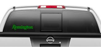 Remington Firearms Decal Sticker Set Of 2 Princess Auto Die Cut Vinyl Cartruckwindow Decal Bumper Etsy 19972018 F150 American Muscle Graphics Perforated Real Flag Rear 2018 Hot Sale Cool I Am The Stig Window Truck Sticker Amazoncom Dabbledown Decals Large Dirty Money Car 9719 Lrtgrapscompanytruckseethroughwindowdecalvehicl Flickr Ford Skulls Gatorprints New 26 Examples For Cars And Trucks Mbscalcutechcom Jdm Tuner Window Decal Stickers Your Car Or Truck Youtube Attention Whore Sexy Girl Friend Best In Calgary
