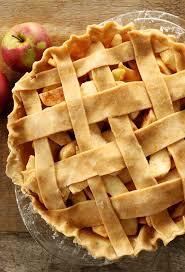 Ingredients For Pumpkin Pie Mix by Pumpkin Spiced Apple Pie Minimalist Baker Recipes