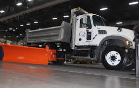 Products For Trucks – Henke Fisher Hs Compact Snow Plow Dejana Truck Utility Equipment Western Midweight Ajs Trailer Center Mercedesbenz Unimog U530 Paul 2016 3d Model Hum3d Mvp3 Vplow Package Snplowsplus And Ice Removal City Of Powell Ohio Monashee Manufacturing Ltd Under Body Plows Tips For Avoiding Common Snow Removal Mistakes Fisher Ht Series Half Ton Snplow Eeering Boss Introduces Rearmounted Drag Pro Snplow Trailerbody Builders Amazoncom Stock Photos Images Alamy