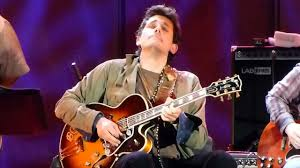 BB King With John Mayer Guitar Solo, Finale,Hollywood Bowl 9-5-12 ...