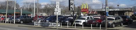 100 Trucks For Sale In Illinois Used Cars Ottawa IL Used Cars IL Kenn Motors