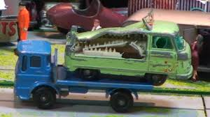 Toy Car Junkyard Videos For Kids - YouTube Roll Tarp For Dump Truck Together With Glider Kits And Ford Bed Or Abandoned Trucks In Woods America Pickup Usa Inspirational Ford Trucks Junk Yards 7th Pattison Mack Tow Yard Dog Youtube Kenworthtruckredjpg Semitrucks Pinterest Kenworth D247jpg Elegant Semi Chicago Sale Pictures Nissan Unique Diesel Salvage California