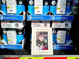 Propane Floor Buffer Carbon Monoxide by Young Man U0027s Memory Lives On As Local Retailer And Charity Donate