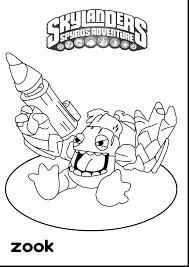 Super Mario Bros 174 Jeux Vidéos Coloriages à Imprimer