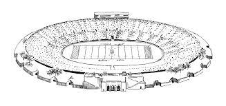 New York Giants Home Stadiums